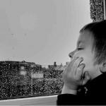 Crisis en Venezuela: ¿Qué hacer con los niños en casa?