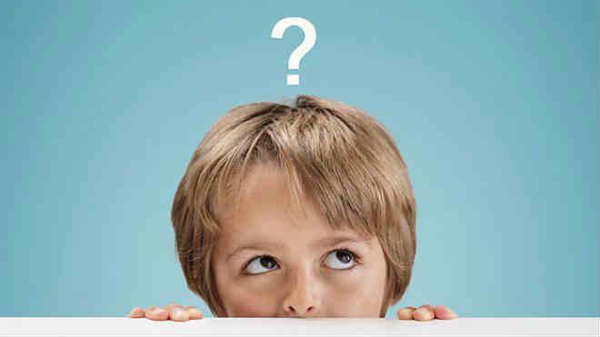 Encuesta realizada a niños y adolescentes