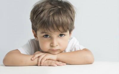 Las tareas escolares ¿Ayudan o perjudican a nuestros niños?