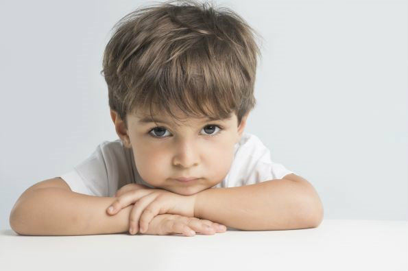 Las tareas escolares ¿Ayudan o perjudican?