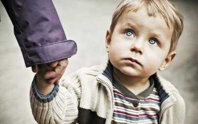 4 conductas tóxicas que afectan la sana conexión con tus hijos