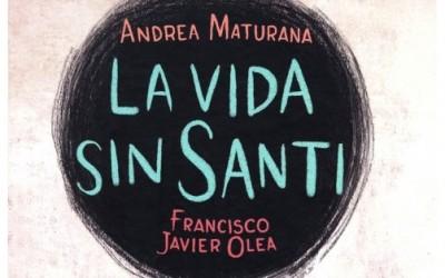 La vida sin Santi: emigrar, duelo y despedidas