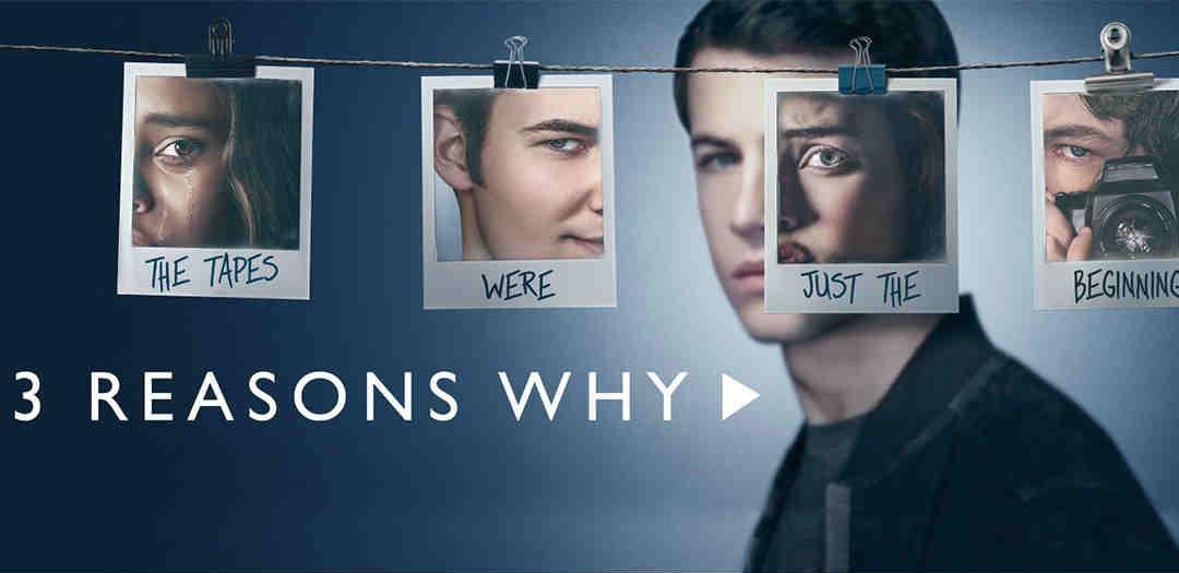 13 reasons why segunda temporada: Análisis para aprovecharla desde casa