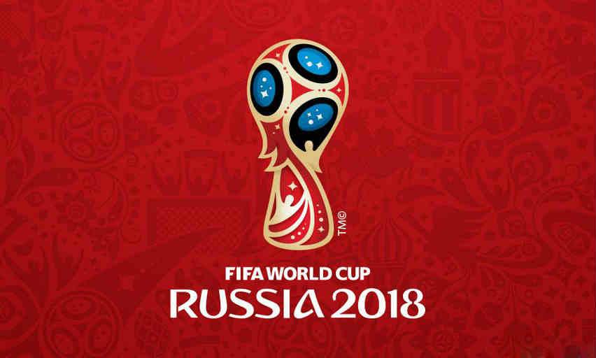 El mundial de fútbol: Una oportunidad para la familia