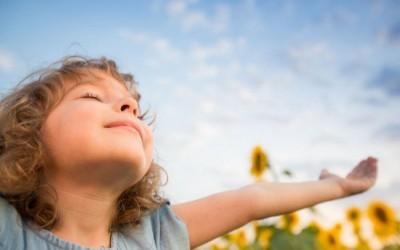 Claves para tener hijos, estudiantes mentalmente sanos