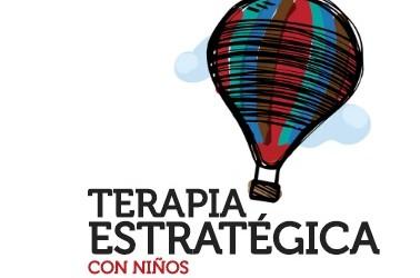 Terapia estratégica con niños en Costa Rica
