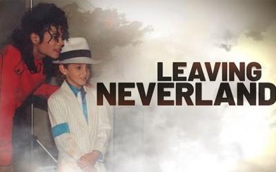 Lo que Leaving Neverland me dejó: Aprendamos a prevenir el abuso sexual infantil