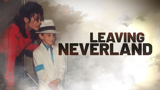 Lo que Leaving Neverland me dejó: Aprendamos a prevenir el abuso sexual infantil