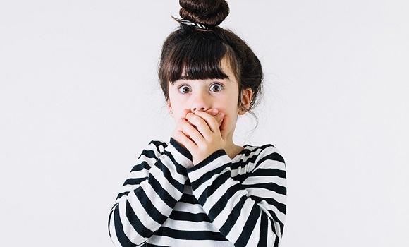 «¡Mamá, Papá! Me da miedo el Coronavirus» – ¿Cómo hablar con los niños sobre el Covid-19?