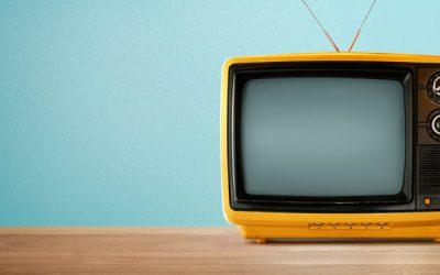 5 series de Netflix que te recomiendo ver en tiempos de Coronavirus o Covid19