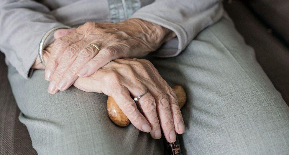 Recomendaciones para minimizar el impacto psicológico del adulto mayor en cuarentena