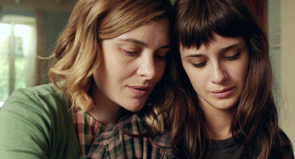 5 regalos que me dejó mi madre: Inspirado en la película 18 regalos de Netflix