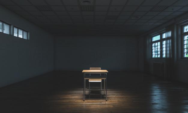 No se debe apresurar el retorno a la escuela: Te explicamos las razones